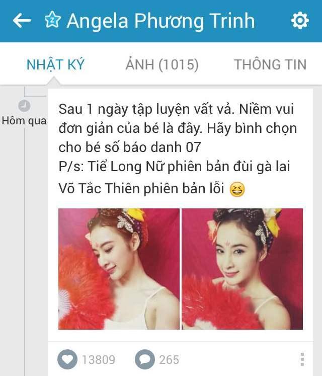 D:\My Chau\Mention Zalo Plan\Celeb\12.2014\31.12.2014\Sao hai huoc\Angela Phuong Trinh.jpg