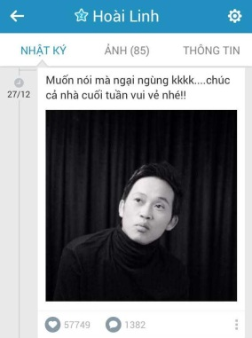 D:\My Chau\Mention Zalo Plan\Celeb\12.2014\31.12.2014\Sao hai huoc\Hoai Linh.jpg