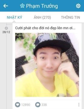 D:\My Chau\Mention Zalo Plan\Celeb\12.2014\31.12.2014\Sao hai huoc\Pham Truong.jpg