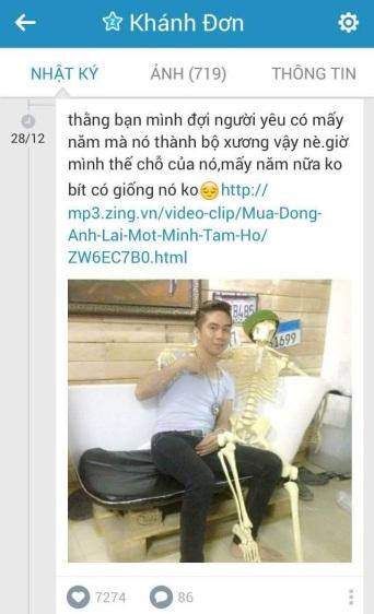 D:\My Chau\Mention Zalo Plan\Celeb\12.2014\31.12.2014\Sao hai huoc\Khanh Don.jpg