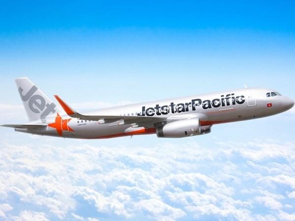 Tái cơ cấu thành công Jetstar đã mang lại cho Vietnam Airlines và Qantas Group sự tin tưởng vào khả năng phát triển trong tương lai. (Ảnh: Jetstar)