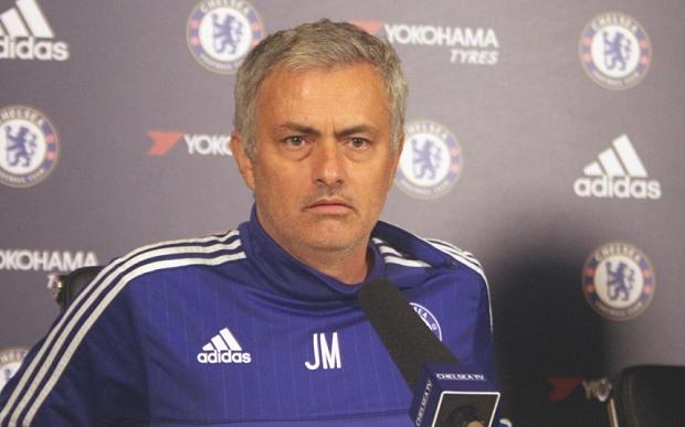Khó khăn vẫn đang chờ đợi Chelsea ở phía trước