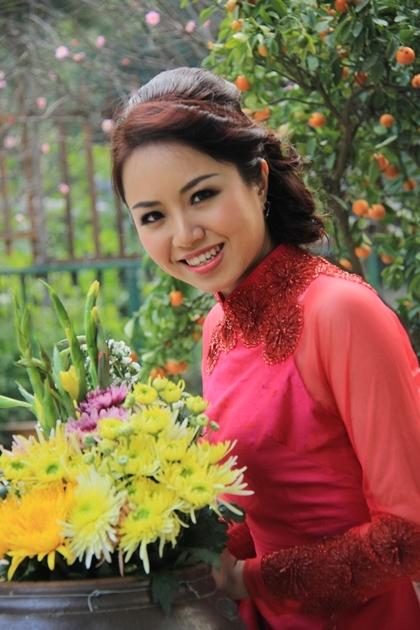 BTV Kim Ngân