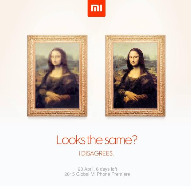 Camera cho hình ảnh rõ nét hơn