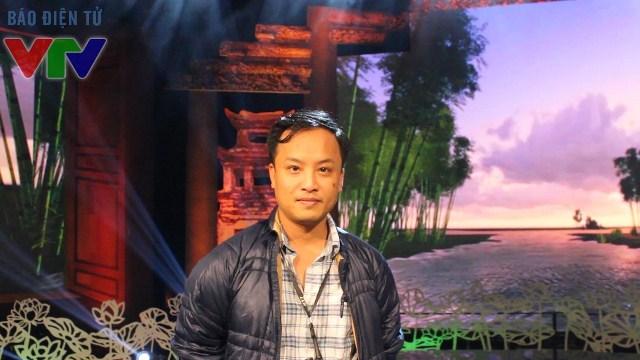 Đạo diễn Trương Công Tú cho rằng muốn hiểu một người Việt Nam nên về với một ngôi làng Việt Nam truyền thống