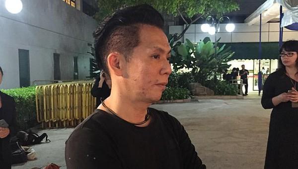 Raymond King - một doanh nhân người Singapore - khẳng định: Singapore sẽ không thể có ngày hôm nay nếu không có ông ấy.
