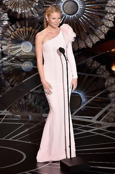 Nữ diễn viên xinh đẹp Gwyneth Paltrow.