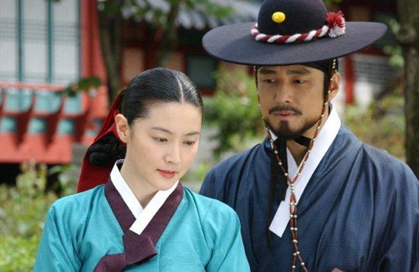 Năm 2003, bộ phim Nàng Dae Jang Geum do Lee Young Ae thủ vai chính đã thu được tỉ suất người xem ấn tượng khi trình chiếu tại Hàn Quốc. Sau đó, bộ phim đã được phát sóng ở hơn 90 quốc gia.