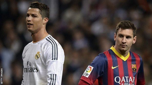 Số bàn thắng của cả Ronaldo và Messi cộng lại mới bằng Vardy.