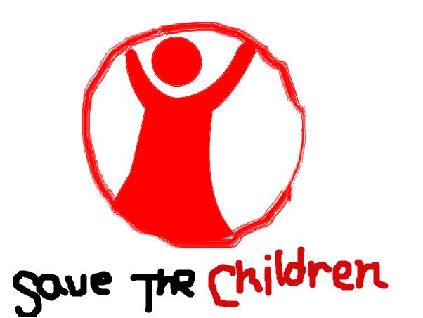 Save The Children bác bỏ thông tin việc Cris Ronaldo đóng góp 5 triệu bảng từ thiện tại Nepal