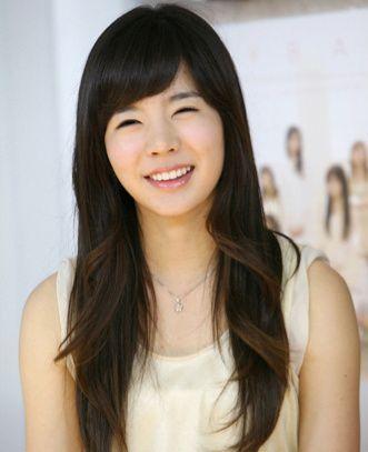 Sunny – Girls' Generation