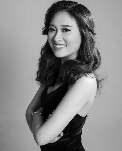 Trần Thị Lan sinh năm 1992.