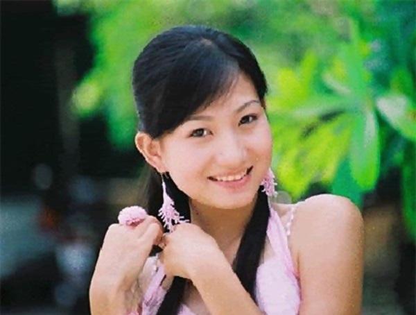 Hành trình từ Nhật ký Vàng Anh đến Bữa trưa vui vẻ của MC Thanh Huyền - Ảnh 1.
