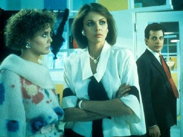 Bộ phim trở về Eden được trình chiếu lại nhiều lần trên sóng VTV.