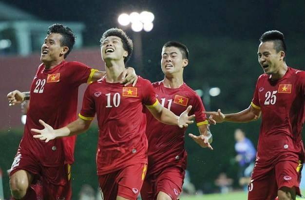 Các cầu thủ U23 Việt Nam cần chơi tập trung và tận dụng tối đa các cơ hội