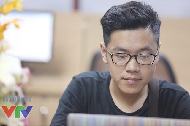 Lê Hà Nguyên.
