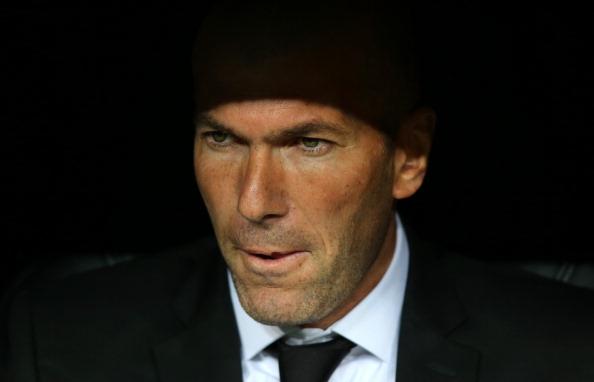 Zinedine Zidane sẽ có tiếng nói quyết định về tương lai của Paul Pogba