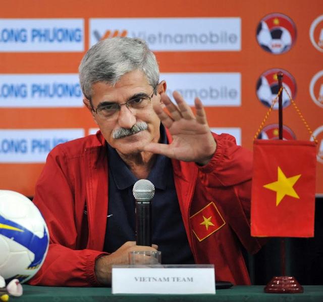 HLV Calisto khó có khả năng quay trở lại Việt Nam