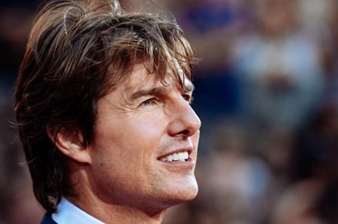 Tom Cruise sẽ hồi sinh xác ướp.