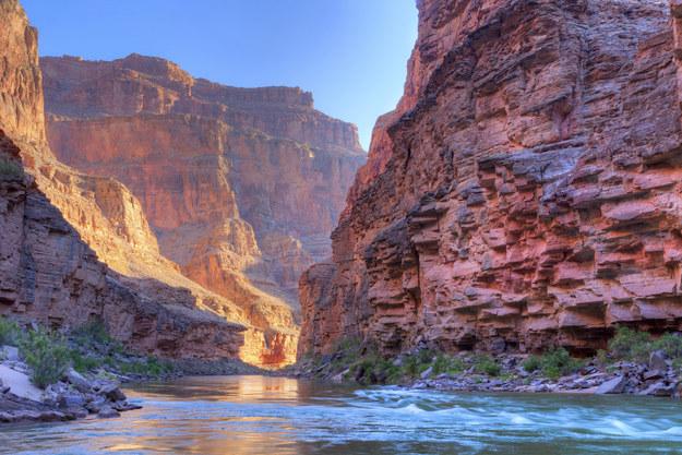 Như đã nói ở trên, Công viên quốc gia sẽ kỷ niệm 100 năm ngày sinh của mình trong năm nay và miền Tây Nam nước Mỹ là nơi tuyệt vời cho hoạt động này. Sau tất cả, nơi đây là nhà của Công viên Quốc gia Arches, Bryce, Zion, Grand Canyon, và Capitol Reef - và hầu hết đều tung ra chương trình đặc biệt để kỷ niệm sự kiện lớn này.