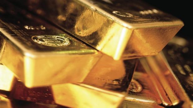 Giá vàng thế giới bật tăng sau những nhận định của FED về kinh tế Mỹ