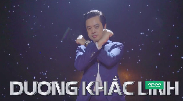 GK Dương Khắc Linh