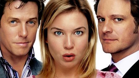"""""""Nhật ký tiểu thư Jones"""" chính là tác phẩm đã làm nên tên tuổi cho nữ diễn viên Renee Zellweger. Ra mắt lần đầu vào tháng 4/2001, thương hiệu phim """"đàn anh đàn chị"""" này đã được tái khởi động và nhà sản xuất sẽ """"trình làng"""" phần phim mới ngay trong tháng 9 năm nay."""