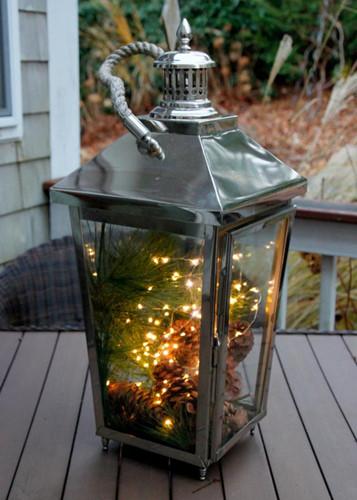 Những cách sử dụng đèn dây thông minh để căn nhà rực rỡ trong bóng tối - Ảnh 5.
