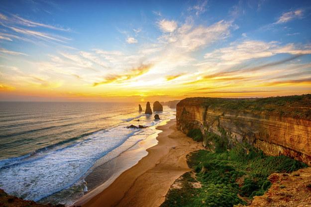 Úc luôn là một đất nước thu hút khách du lịch, nhưng đời sống hoang dã ở đây đang được gióng hồi chuông cảnh báo nên bạn cần đến đây trước khi quá muộn. Đặc biệt, vẻ đẹp của rạn san hô Breat Barrier và rừng sẽ quyến rũ bất kỳ người khó tính nào.