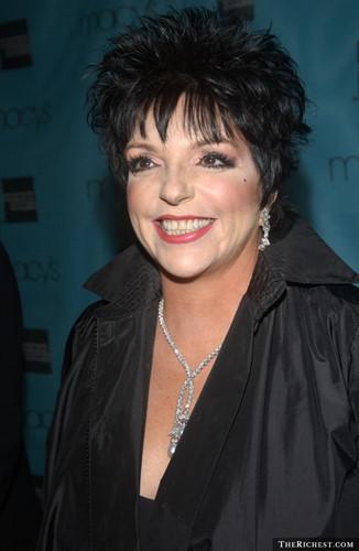 Nữ ca sĩ, diễn viên Lіzа Mіnnеllі cũng từng 4 lần kết hôn. Người chồng đầu tiên của cô là Pеtеr Allеn, cả hai kết hôn năm 1967 và ly hôn 7 năm sau đó. Người chồng thứ 2 của Liza là Jасk Hаlеу Jr., mối quan hệ của cặp đôi kết thúc năm 1979. Sau đó, cô trải qua cuộc hôn nhân kéo dài 13 năm với nghệ sĩ Mаrk Gеrо, 5 năm với Dаvіd Gеѕt. Hiện, cô vẫn độc thân.