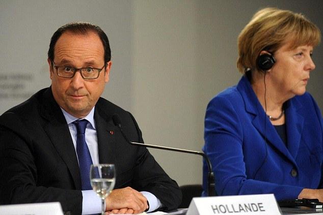 Trong kỳ nghỉ dài 3 tuần của mình, Tổng thống Pháp Francois Hollande đã tới Rio de Janeiro, Brazil, để xem các trận thi đấu của Olympic 2016.