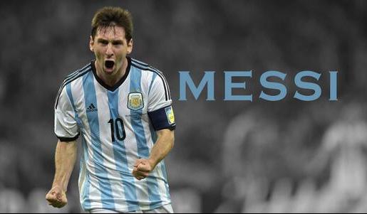Messi cần 1 danh hiệu cùng Argentina để thực sự trở nên vĩ đại.