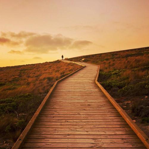 Chụp ảnh theo nguyên tắc Giờ vàng: Tùy vào điều kiện thời tiết cũng như địa phương bạn đi du lịch mà có thể tìm khung giờ chụp ảnh với sắc màu vàng đẹp mắt. Thường là trong khoảng 1 tiếng sau khi mặt trời mọc, hoặc 1 tiếng trước khi mặt trời lặn.
