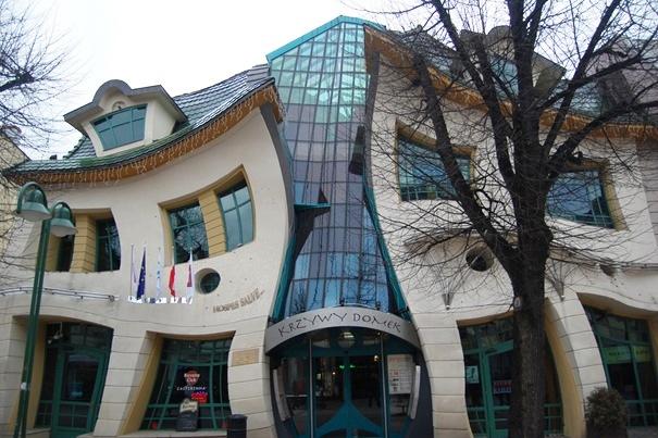 Sopot, Ba Lan