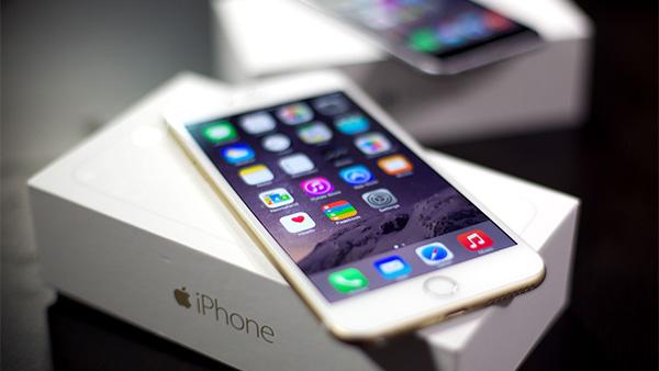 iPhone 7 được dự đoán sẽ có thiết kế không thay đổi so với iPhone 6.
