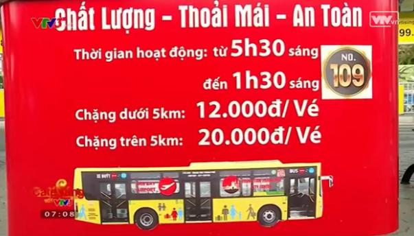 Lộ trình và bảng giá tuyến sân bay Tân Sơn Nhất đi trung tâm thành phố.
