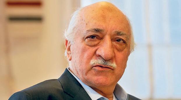 Fethullah Gulen - người được cho là đã giật dây cuộc dảo chính tại Thổ Nhĩ Kỳ. (Ảnh: worldbulletin.net)