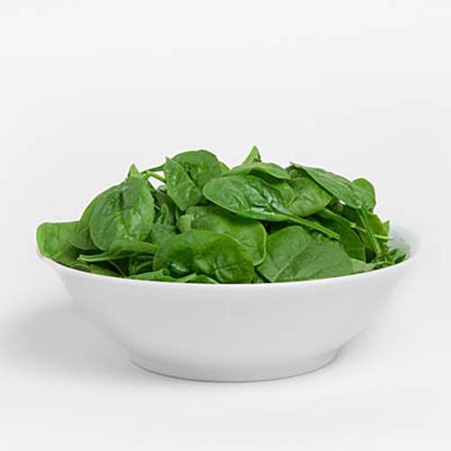Folate có trong nhiều loại thực phẩm, bao gồm các loại rau xanh, trái cây, các loại hạt, các sản phẩm từ sữa. Gan bò có nồng độ cao nhất, sau đó là raubina 131mcg/ mỗi chén rau luộc.