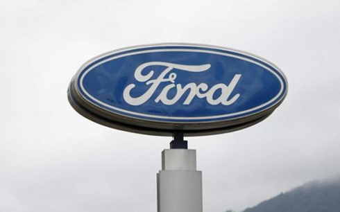 Hãng xe Ford tuyên bố ngừng hoạt động tại Nhật Bản và Indonesia