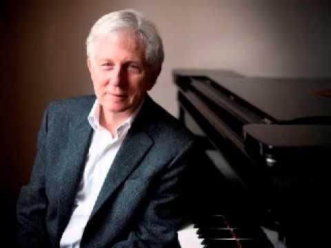 Henri Barda sẽ thể hiện tài nghệ trong đêm diễn tôn vinh ballet và âm nhạc