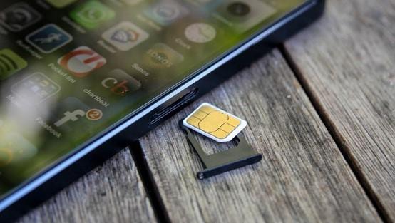 Apple SIM đã có mặt tại 140 quốc gia và dần góp phần khai tử thẻ SIM truyền thống. Ảnh: ET.