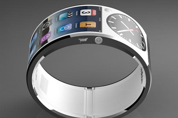 Màn hình to, viền mỏng là thế mạnh của bất cứ thiết bị di động thông minh nào trong thời đại này. Và Apple Watch cũng không ngoại lệ.