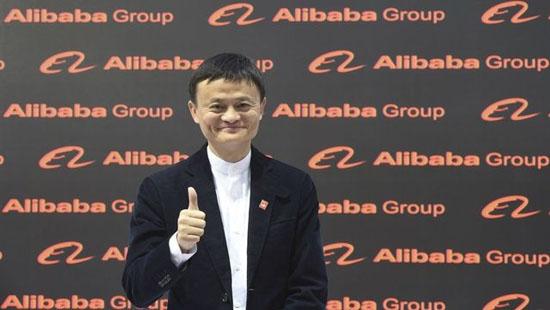 Tỷ phú Trung Quốc Jack Ma đã bỏ ra 1 tỷ USD để mua lại hơn 64,5% cổ phần, qua đó nắm quyền chi phối Công ty thương mại điện tử Lazada.