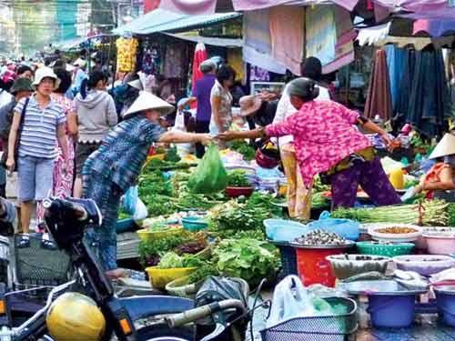 Kinh tế Việt Nam sẽ phải thay đổi rất nhiều nếu muốn tận dụng tối đá cơ hội mà TPP mang lại
