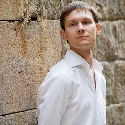 Artem Vaulin - ông chủ của Kickass Torrents đã bị sa lưới