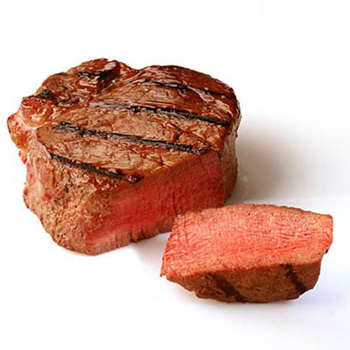 Lysine: một loại axit amin giúp cơ thể hấp thụ canxi và collagen cho xương và các mô liên kết. Nó cũng đóng một vai trò quan trọng trong việc sản xuất carnitine chất dinh dưỡng giúp điều chỉnh nồng độ cholesterol. Lysine có nhiều trong các loại thịt đỏ và các loại đậu, đậu nành.