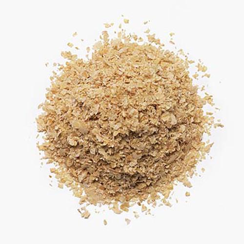 Magie: magie có trong hơn 300 phản ứng sinh hóa của cơ thể, nó giúp duy trì cơ bắp, và chức năng thần kinh, giữ nhịp tim ổn định, giữ cho xương chắc khỏe. Lúa mì chứa hàm lượng magie cao nhất, sau đó là các loại ngũ cốc, hạnh nhân, hạt điều và các loại rau xanh như rau bina.