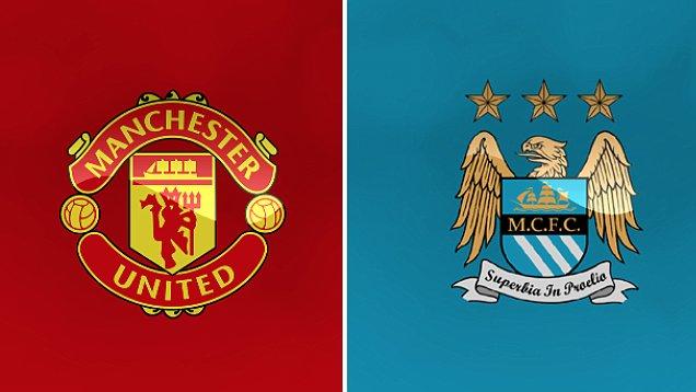 Hai đội bóng ghét nhau bậc nhất nước Anh