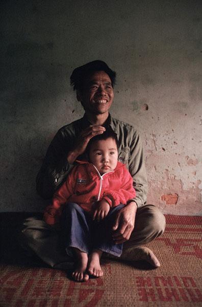 Hà Nội, 1989: Một cựu quân nhân từng lập chiến công bắn rơi máy bay Mỹ