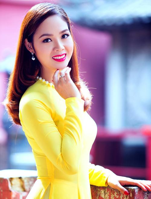 Mặc dù mới lần đầu dự thi Miss World nhưng đại diện Việt Nam - Hoa hậu Phạm Thị Mai Phương - được các trang web sắc đẹp chú ý và đánh giá rất cao. Đúng như dự đoán, đêm chung kết, cô đã lọt vào top 20 người đẹp nhất của cuộc thi Hoa hậu Thế giới 2002. Sau cuộc thi, không chọn con đường dấn thân vào showbiz, cô lên xe hoa với bạn trai tại quê nhà Hải Phòng. Giờ đây, Hoa hậu Mai Phương hài lòng về cuộc sống bình yên bên ông xã và hai cậu con trai kháu khỉnh. Hiện cô làm cán bộ hải quan trên chính quê hương.